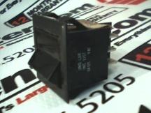 SWANN ELECTRONICS GROUP EA110A