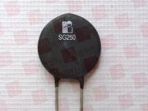 AMETHERM SG250