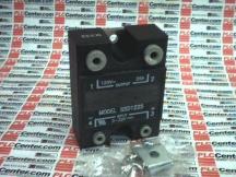 MEC RELAYS SSD1225-B