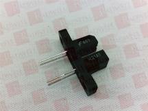 FAIRCHILD SEMICONDUCTOR H21A1