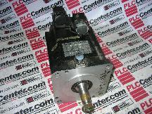 OKUMA BL-MC100E-20TB