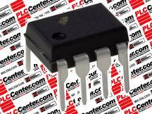 FAIRCHILD SEMICONDUCTOR MCT9001