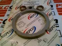MEPCO 6120246