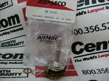ARMACO ELECTRONICS LTD SE-5110