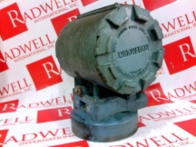 EMERSON 8732C-R12NAM4
