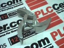 DOBBINS S114-02C-316L
