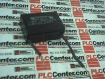 ELECTROCUBE RG1782-2