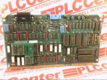 TAYLOR ELECTRONICS 6009BZ10002