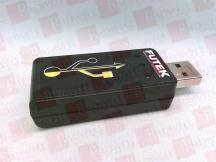 FUTEK USB210