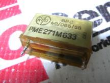 RIFA PME271M-633