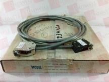 SPECTER PCC-AB2232