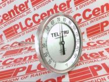 TEL TRU 3710-09-54
