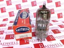 RAYTHEON 3BC5
