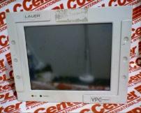 SYSTEME LAUER VPC95C-486C531