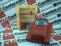 GENTEX 904-1037-002