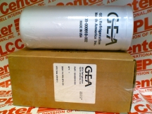 GEA GROUP 130-000910-002