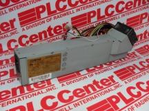 HEWLETT PACKARD COMPUTER 308439-001