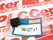 STEWART CONNECTOR SS64800-008G