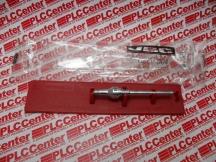 JBC C560-004