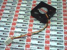 COFAN F4010H05C