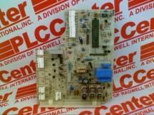 DAC 8055480