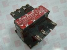 ACME ELECTRIC TA-1-81210
