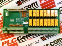 ENTRONIC ZE544-010A-150