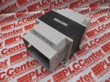 MGE UPS 91002-31T