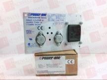 POWER ONE HAA5-1.5/OVP-A