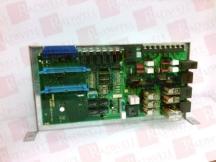 DYNACOMP A16B-1212-0931