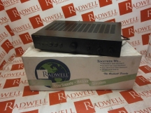 ROTEL ELECTRONICS RA-930BX