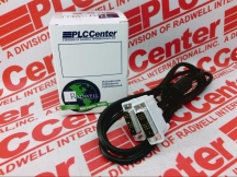 COPARTNER LL84201-F4
