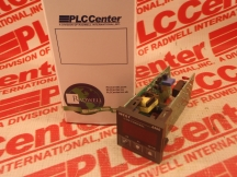 WEST CONTROL SOLUTIONS Z2100-8