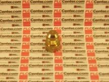 EATON CORPORATION C5229X6
