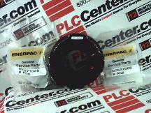 ENERPAC BR2503