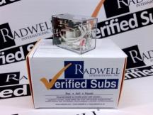 RADWELL RAD00258