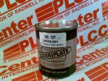 LUBRIPLATE L0036-001