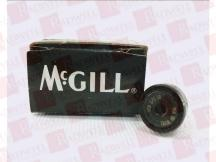 MCGILL CFH-5/8-SB