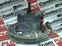UNIVERSAL ELECTRIC DC60-F004600283-AC