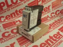 WEG RTW-CIL.01-3-E15
