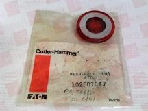 CUTLER HAMMER 10250T-C47