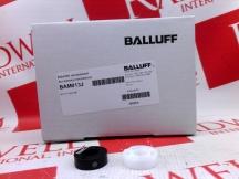BALLUFF 133125