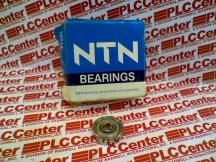 NTN BEARING 625LLB