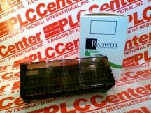 TOGI PCFL-1H40