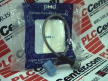 PHD INC AB-12