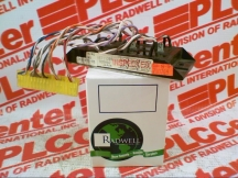 POWEREX KE721203