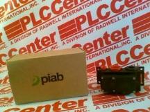 PIAB VACUUM PRODUCTS X20L