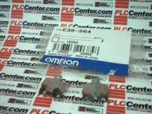 OMRON E39-S64
