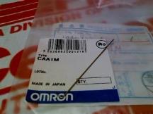 OMRON CAA1M