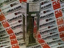 POST GLOVER RESISTORS INC DB70D0-0200-100000A0